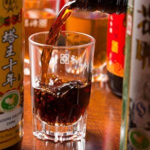 keichinrou-hamamatsucho-drink